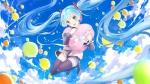 hatsune_miku_4443