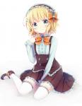 gochuumon_wa_usagi_desu_ka-708
