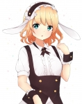 gochuumon_wa_usagi_desu_ka-709