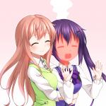 gochuumon_wa_usagi_desu_ka-713