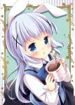 gochuumon_wa_usagi_desu_ka-718