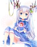 gochuumon_wa_usagi_desu_ka-731