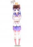 gochuumon_wa_usagi_desu_ka-737