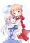 gochuumon_wa_usagi_desu_ka-742