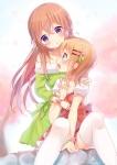 gochuumon_wa_usagi_desu_ka-746