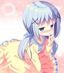 gochuumon_wa_usagi_desu_ka-751
