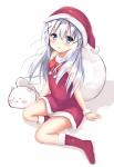 gochuumon_wa_usagi_desu_ka-788