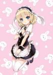 gochuumon_wa_usagi_desu_ka-804