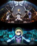 heavy_object_33