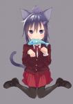 himouto_umaru-chan_100