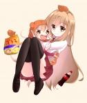 himouto_umaru-chan_104