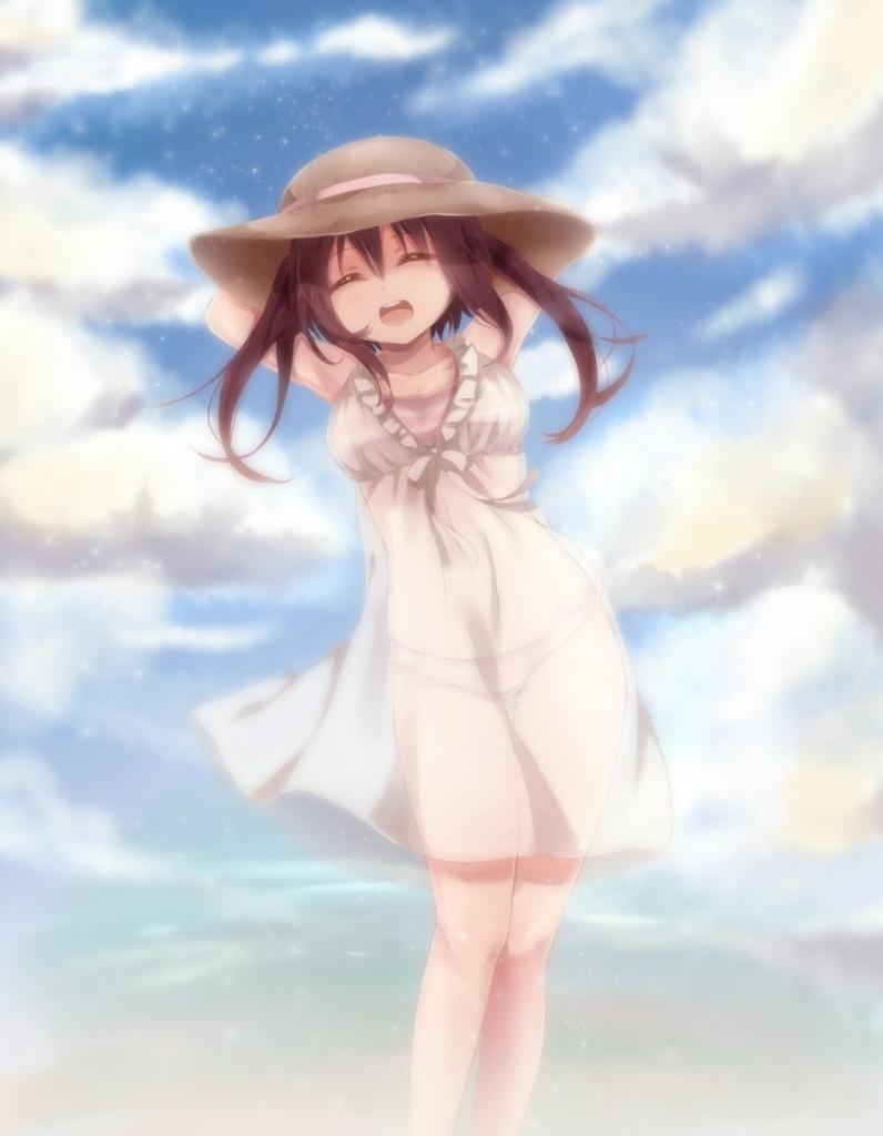 himouto_umaru-chan_119
