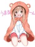 himouto_umaru-chan_121
