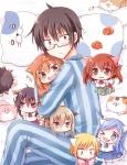 himouto_umaru-chan_123