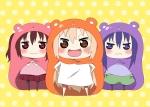 himouto_umaru-chan_127