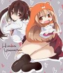 himouto_umaru-chan_133