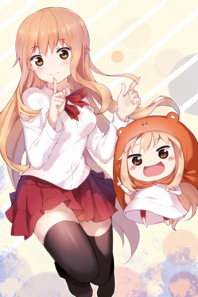 himouto_umaru-chan_149