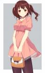 himouto_umaru-chan_80