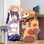 himouto_umaru-chan_81