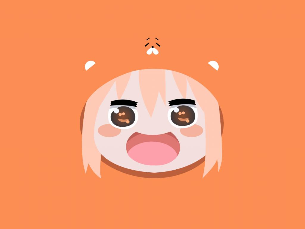 himouto_umaru-chan_87