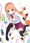 himouto_umaru-chan_90