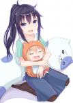 himouto_umaru-chan_99