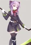 owari_no_seraph_132