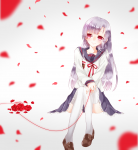 owari_no_seraph_174