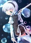 rakudai_kishi_no_cavalry_21