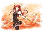rakudai_kishi_no_cavalry_22