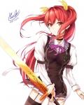 rakudai_kishi_no_cavalry_26