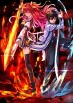 rakudai_kishi_no_cavalry_31