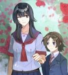 sakurako-san_no_ashimoto_ni_wa_shitai_ga_umatteiru_3