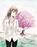 sakurako-san_no_ashimoto_ni_wa_shitai_ga_umatteiru_5