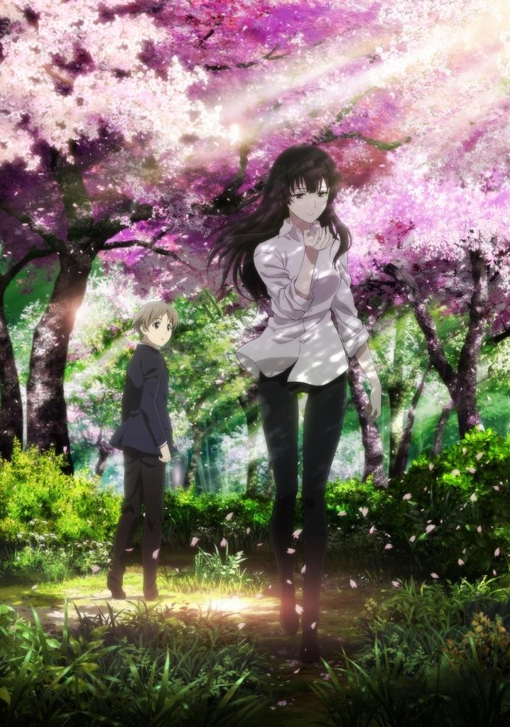 sakurako-san_no_ashimoto_ni_wa_shitai_ga_umatteiru_7