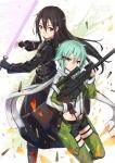 sword_art_online_1577