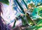 sword_art_online_1579