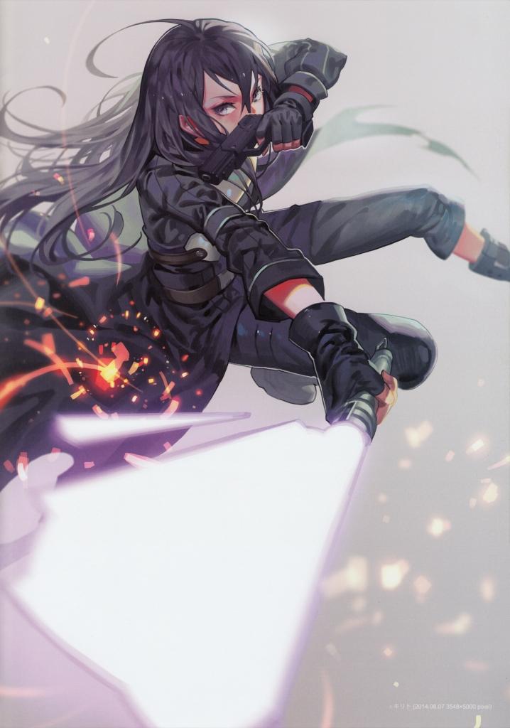 sword_art_online_1585