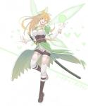 sword_art_online_1593