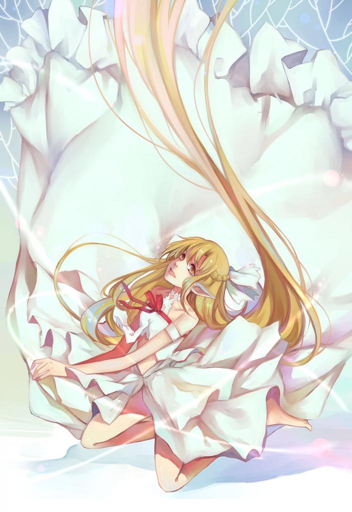sword_art_online_1595