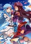 sword_art_online_1599