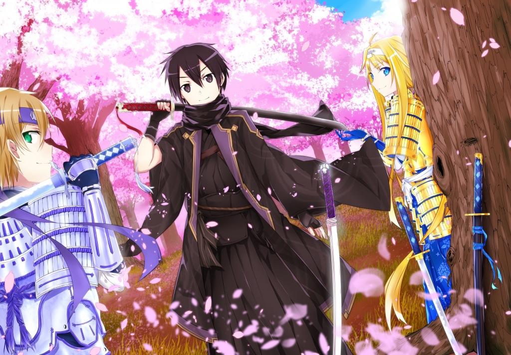 sword_art_online_1600