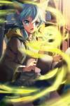 sword_art_online_1601