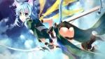 sword_art_online_1604