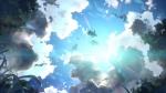 sword_art_online_1605