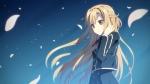 sword_art_online_1606