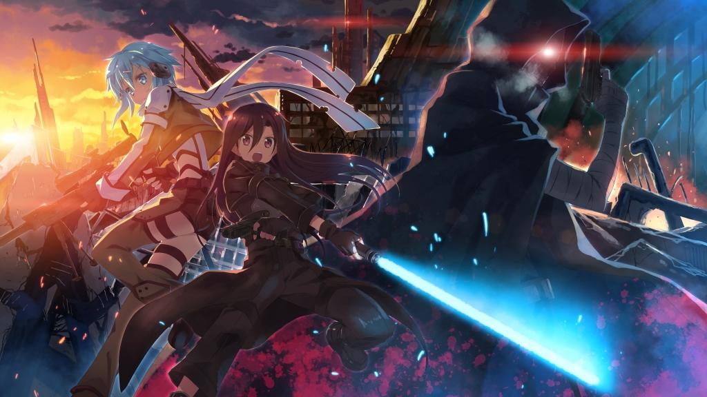 sword_art_online_1607