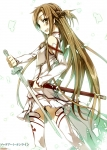 sword_art_online_1615