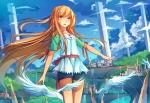 sword_art_online_1616