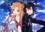 sword_art_online_1620